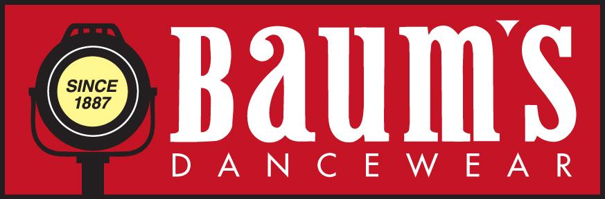 Baum's Dancewear